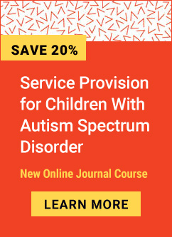 Check out great savings on this journal course