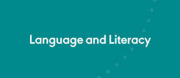 Publications on Language and Literacy