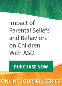 Impact of Parental Beliefs on Children with ASD