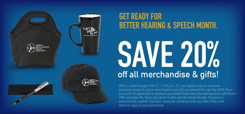 BHSM Sale - Save 20%