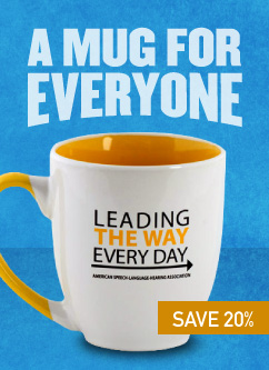 Save 20% on drinkware