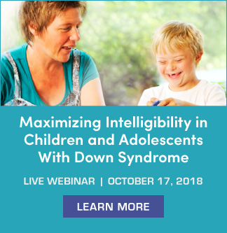 Learn More About This New Webinar