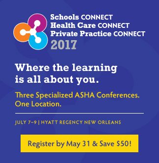 Schools Connect. Health Care Connect. Private Practice Connect.