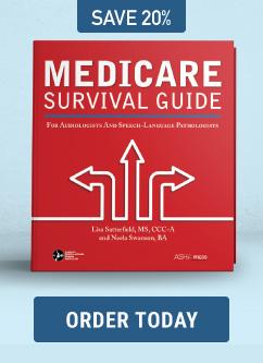 Medicare Survival Guide