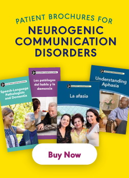 Neurogenic Resources