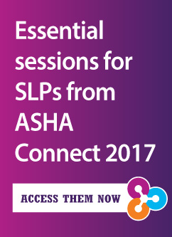 Essential Bundles from ASHA Connect 2017