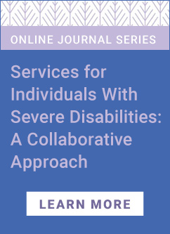 New Journal Course