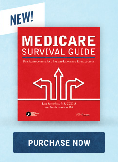 The Medicare Survival Guide