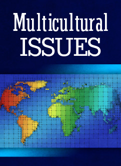 Multicultural Issues Tools