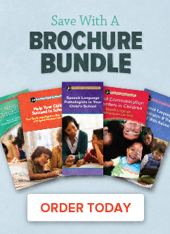 New Brochure Bundles