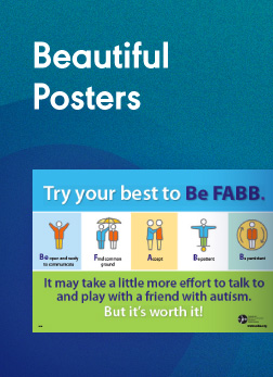 Art Posters