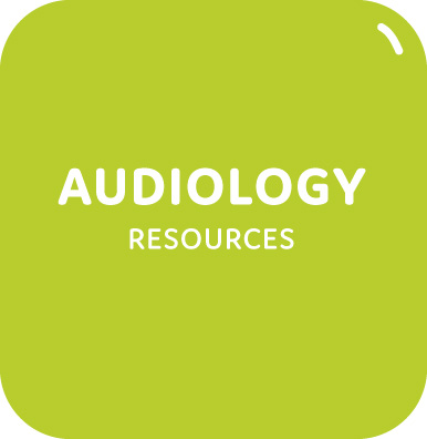 Save 20% in May on Consumer Education Materials for Audiologists
