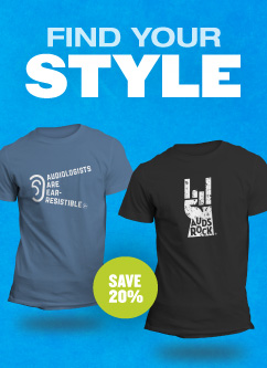 Save 20% in May on ASHA Apparel