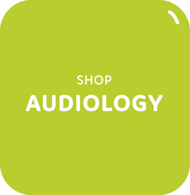 Save 20% in May on Reference Materials for Audiologists