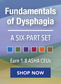 Dysphagia Bundle