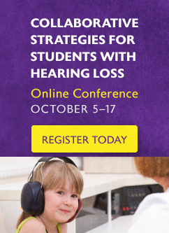 Audiology Online Conference