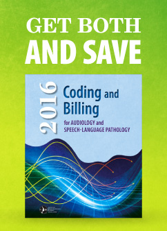 2016 Coding and Billing Book Best Buy