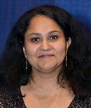 Swathi Kiran, PhD, CCC-SLP