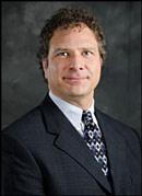 Perry Flynn, MEd, CCC-SLP