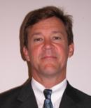 Kenneth Henry, PhD, CCC-A