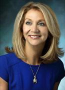 Barbara Pisano Messing, MA, CCC-SLP, BCS-S