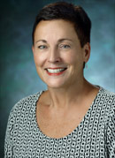Donna C. Tippett, MPH, MA, CCC-SLP