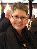 Lourdes Ramos-Heinrichs, MA, CCC-SLP