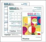 Children's Communication Checklist-2 (CCC-2)