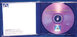 Basic Auditory Tests Compact Disc-2nd Edition