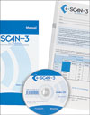 Tests for Auditory Processing Disorders: SCAN-3:C-for Children 5:00-12:11