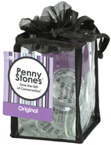 Penny Stones Original Edition