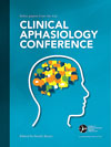 Select Papers from the 41st Clinical Aphasiology Conference (Reference)