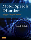 Motor Speech Disorders, Third Edition