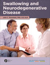 Swallowing and Neurodegenerative Disease