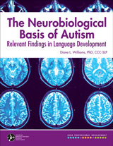 The Neurobiological Basis of Autism: Relevant Findings in Language Development