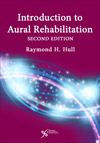 Introduction to Aural Rehabilitation, Second Edition