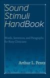 Sound Stimuli Handbook