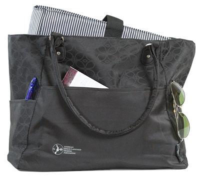 1bef62958754 Travel Tote Bag