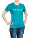 Talk Talk Talk T-Shirt