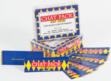 Chat Pack for Kids