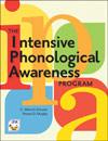 The Intensive Phonological Awareness Program