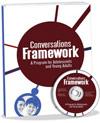 Conversations Framework