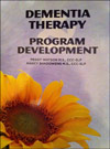 Dementia Therapy Program Development