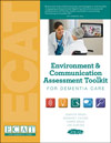 Environment and Communication Assessment Toolkit