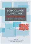 School-Age Language Intervention