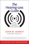 Hearing Loss Guide