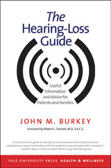 Hearing Loss Guide
