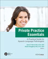 Private Practice Essentials Best Buy