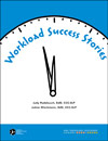 Workload Success Stories