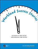 Workload Success Stories
